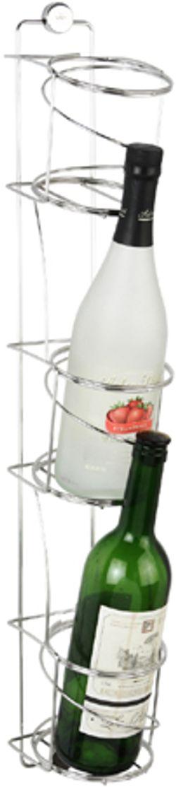 VRH 3 Bottle Holder Wall Mount W307