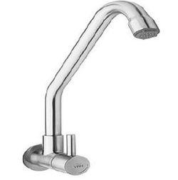 VRH Bonny sink wall tap B1120K1