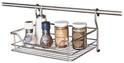 VRH - Hanging Basket (no bar) W501B