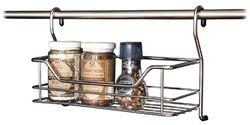 VRH - Hanging Basket (no bar) W501A