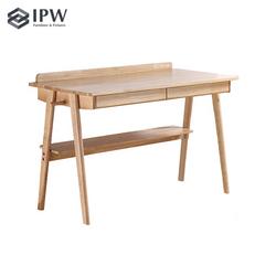 Eket Work Desk PRE ORDER