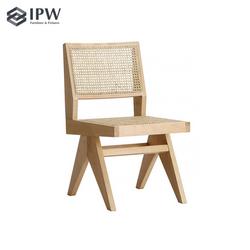 Pierre Armless Chair PRE ORDER