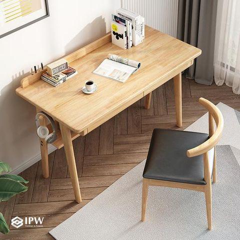 Elbow Chair PRE ORDER