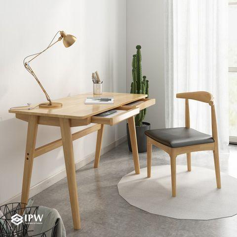Eket Home Desk PRE ORDER