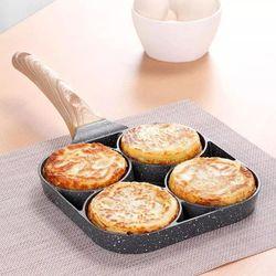 Multi-frying Pan