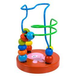 Tooky Toy Mini Beads Coaster