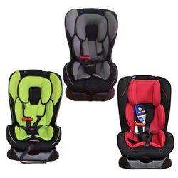 Apruva CS-06 NYSSA Car Seat for Baby for Group 0+1