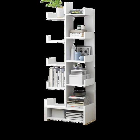Affordable Modern Design Book Shelf/ Plants Stand