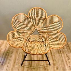 Manang.ph Raven Bloom Chair