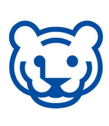 L'XL Tiger Philippines   Logo
