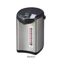 Electric Water Heater PDU-A50S 5.0L