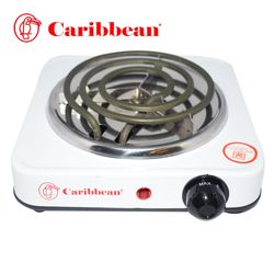 Electric Stove CES-2018