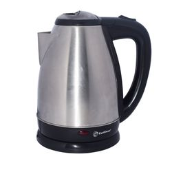 Electric Kettle CCSK-170S 1.7 Liters