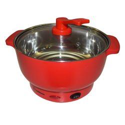 Hotpot Cooker CHP-1000 1.0 Liter