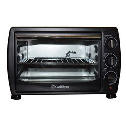 Electric Oven CEO-1800 18 Liters