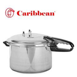 Pressure Cooker CPC-6000
