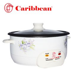 Multifunction Cooker CMP-3000 W