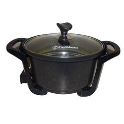 MultiFunction Cooker CMC-2800