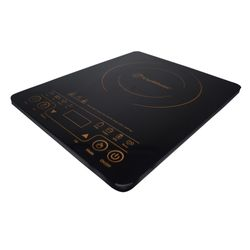 Crystal Induction Cooker CIS-2019