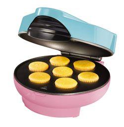 Cupcake Maker Set CKM-100