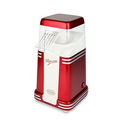 Retro Hot Air Popcorn RHP-310