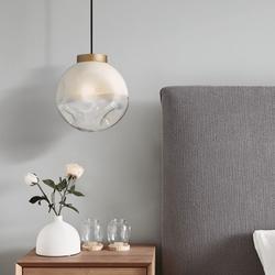Aesir Modern Pendant Light