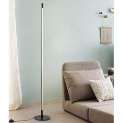 Lin Deux Minimalist LED Floor Lamp