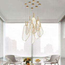 Anwend Modern Pendant Light (Large)