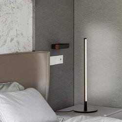 Lin Modern LED Table Lamp