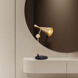 Marga Modern Table Lamp