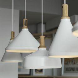 Arlo B Nordic Pendant Light
