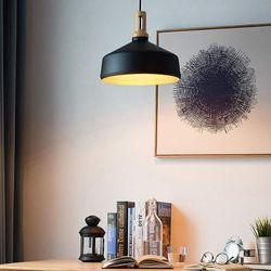 Arlo A Nordic Pendant Light