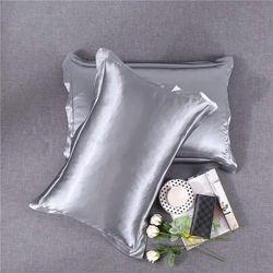 Pershella Mulberry Silk Pillowcase