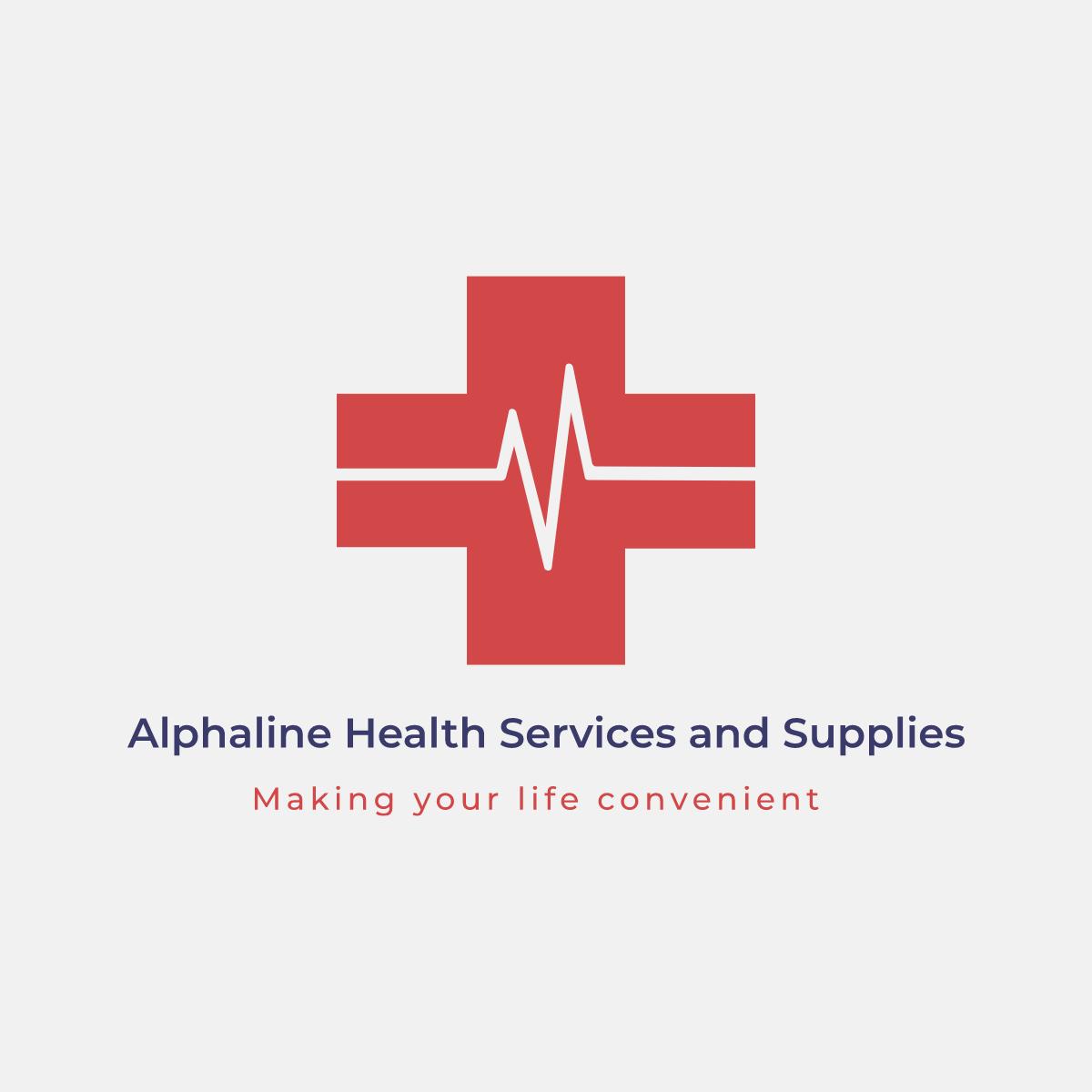 Alphaline Health PH