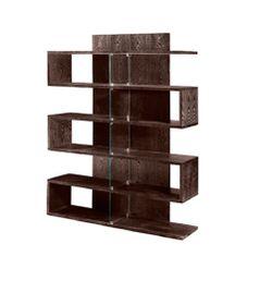 CB-BD5 Display Shelf
