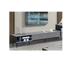 TVC-XS103 Modern TV Cabinet