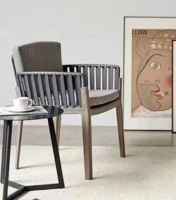 CH-JY1242 Accent Chair