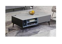 TB-XS103 Modern Center Table