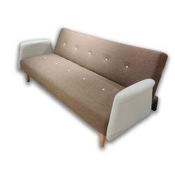 SF-USP036 fabric sofa bed