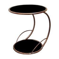 TB-HTD221 Side Table