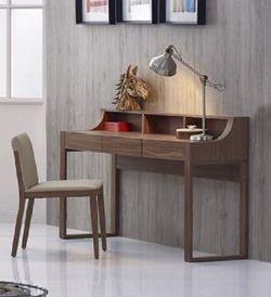 TB-C124 Writing Table