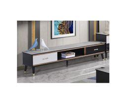 TVC-XS102 Modern TV Cabinet