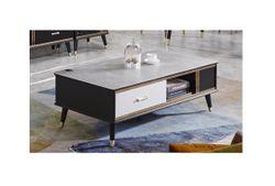 TB-XS102 Coffee Table