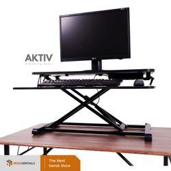 Ergosentials AKTIV Standing Desk