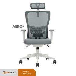 Ergosentials AERO+ Ergonomic Chair
