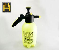 Harmony & Homes Plastic Spray Bottle  Capacity 2 Liter