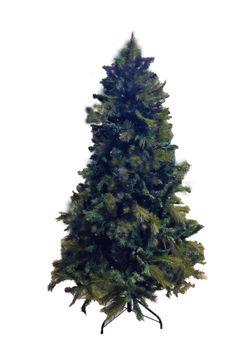 Harmony & Homes 6ft New Majestic Pine Tree