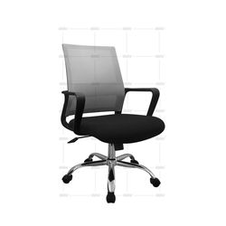 OFFICE CHAIRS (KAS)
