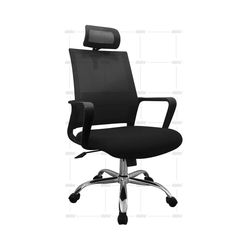 OFFICE CHAIRS (KAS+)
