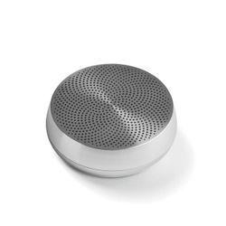 Lexon mino L Bluetooth speakers